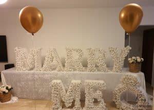 הצעת נישואין בבית יוקנעם בן & אסתי(28.11.19)00002