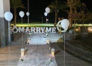 הצעת נישואין בכנרת מלון סטאי טבריה נתנאל & שיר(29.2.20)00011
